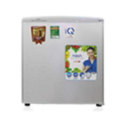 Tủ lạnh Aqua thể tích 50l