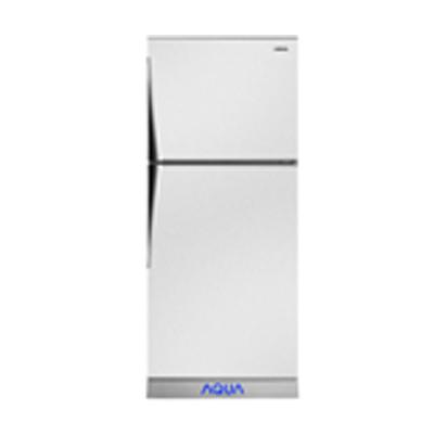 Tủ lạnh panasonic thể tích 167l
