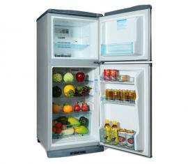 Tủ lạnh chạy không ngắt