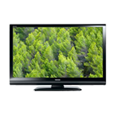 Tivi Toshiba màn hình tinh thể lỏng