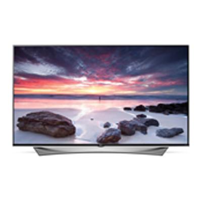 Tivi LG LCD thế hệ mới 1