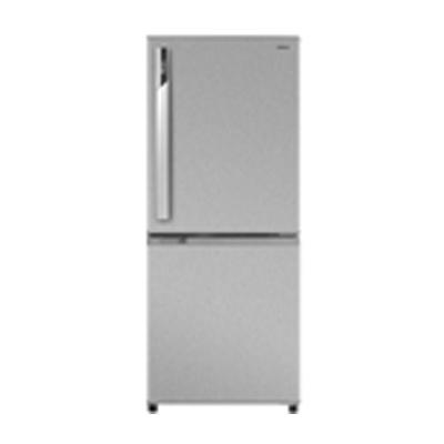Tủ lạnh Sharp 90l