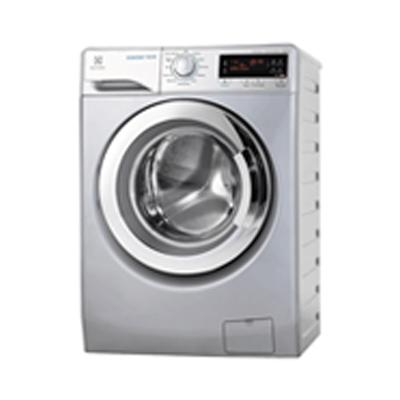 Máy giặt toshiba 3