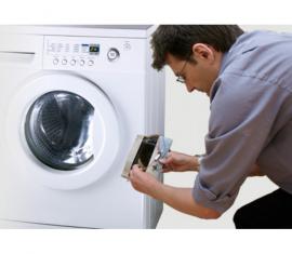 Bảng giá sửa máy giặt tại Đà Nẵng