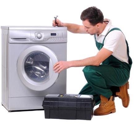 Sua may giat sam sung tai da nang uy tin - Sửa máy giặt samsung giá rẻ ở Đà nẵng