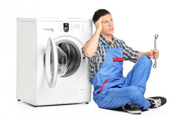 sữa chữa máy giặt tại đà nẵng