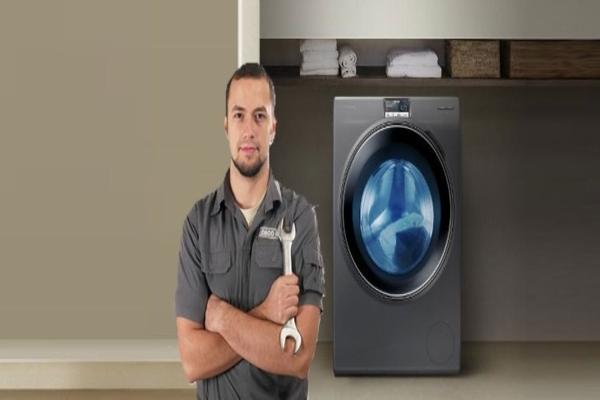 sửa máy giặt tại nhà đà nẵng giá rẻ
